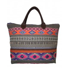 Shoulder Boho Bag