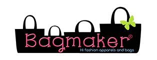 Bagmaker India